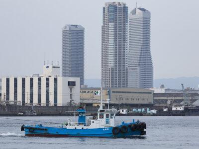 コワーキングスペース大阪ORC